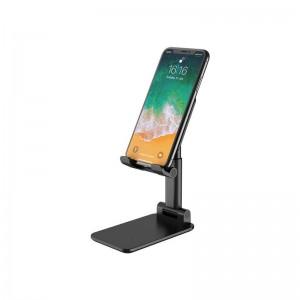 Подставка для телефона Folding desktop phone stand