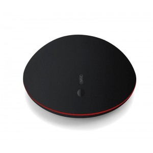 Smart tv андроид тв приставка inphic Spot i7