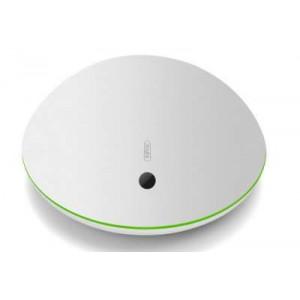 Smart tv андроид тв приставка inphic Spot i7 W