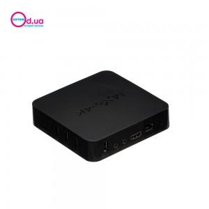 ТВ Приставка MXQ-4K 2/16Gb