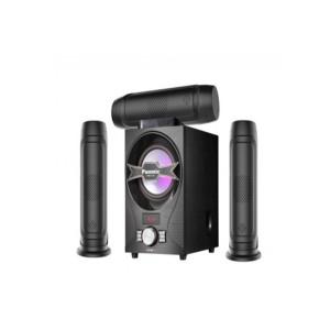 Акустическая система для дома 3.1 PANMIC E-6030