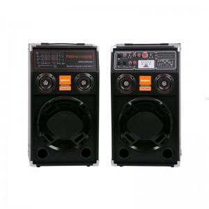 PA аудио система колонка DP284