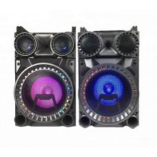 PA аудио система колонка STA-33