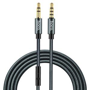 Аудио кабель AUX UPA03 Noble sound