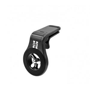 Автомобільний тримач для телефону Universal 03 магнітний Aromatherapy