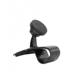 Автомобільний тримач для телефону Universal ZK-06 магнітний