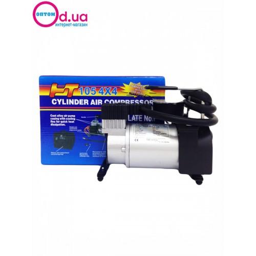 Автомобильный компрессор DA-1104