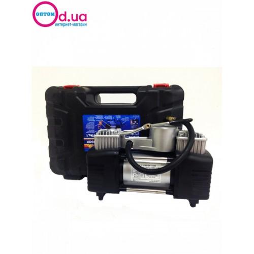 Автомобильный компрессор DA-8822