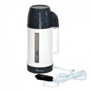 Чайник электрический автомобильный  DOMOTEC MS 401 12V