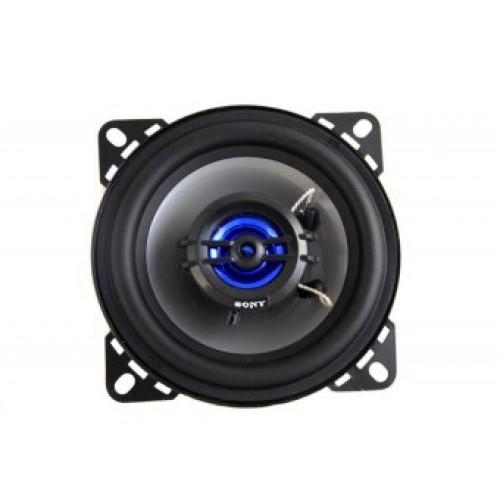 Автоакустика XS-GTF1026