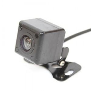 Камера заднего вида a-101led