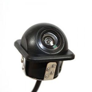 Камера заднего вида а-102