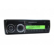 Автомагнитола 1092 SD USB AUX