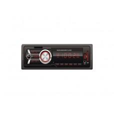 Автомагнитола 1DIN MP3-606
