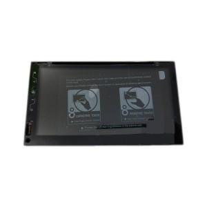 Автомагнитола 2DIN 6309-3 Android GPS