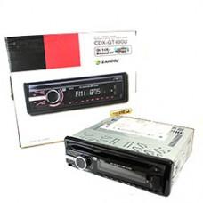 Автомагнитола dvd-4900