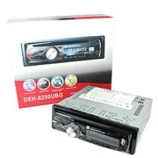 Автомагнитола dvd-8350
