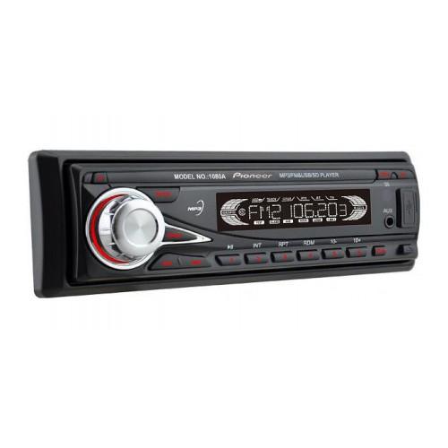 Автомагнитола MP3 1080A