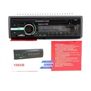 Автомагнитола MP3 1085B