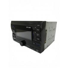 Автомагнитола MP3-9901
