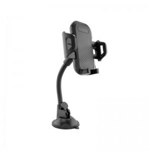 Автомобільний тримач для телефону H-XP335