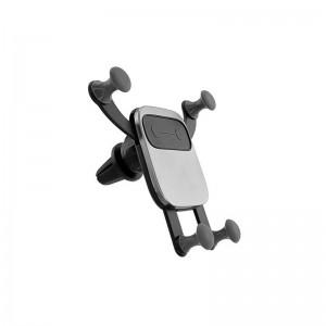 Автомобільний тримач для телефону H-ZL356