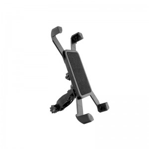 Автомобільний тримач для телефону Universal Bike Holder на кермо K1