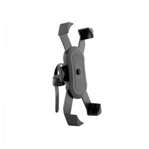 Тримач для телефону H-ZX203 (на кермо велосипеда)