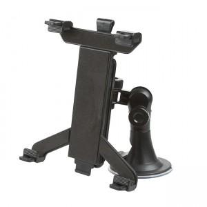 Автомобильный держатель планшета DXP-026