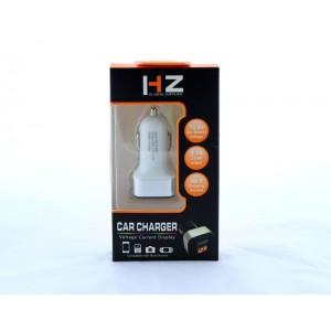 Адаптер для автомобиля CAR USB HC1 9001