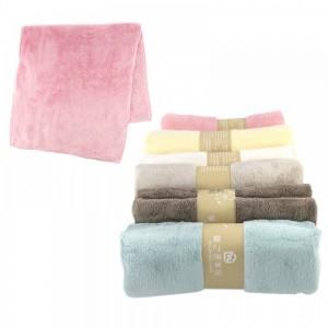 Банное полотенце (BHSH88005)