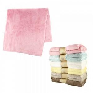 Банное полотенце (BHSH88006)