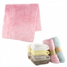 Банное полотенце (BHSH88007)