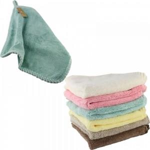 Банное полотенце (BHSH88013)