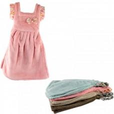 Банное полотенце Платье с бантиком (BHSH88828)