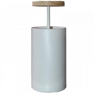 Баночка для гигиенических палочек (BH90225)