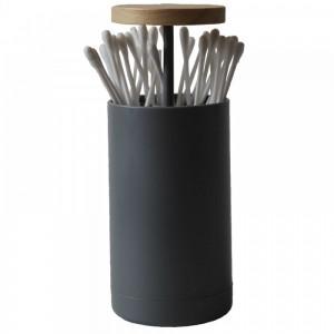 Баночка для гигиенических палочек (BH90226)