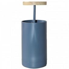Баночка для гигиенических палочек (BH90227)