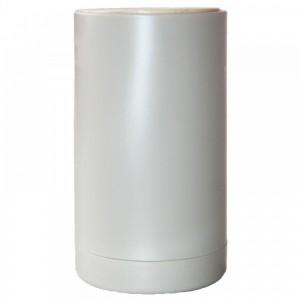 Баночка для гигиенических палочек (BH90229)