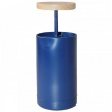 Баночка для гигиенических палочек (BH90230)