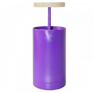 Баночка для гигиенических палочек (BH90231)