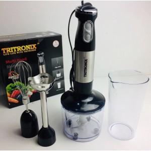 Блендер ручной Tritronix TX-HB2094