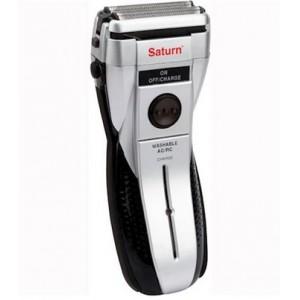 Електробритва Saturn ST-HC7393