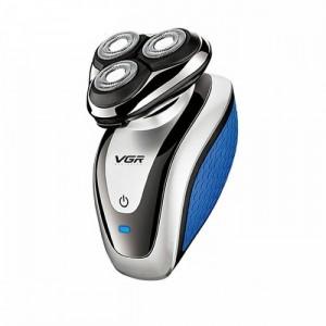 Електробритва VGR V300