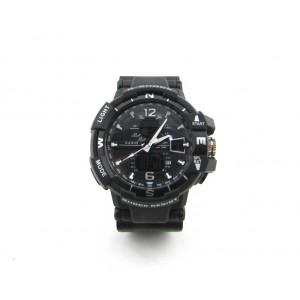 Часы наручные G-SHOCK GWA-1100
