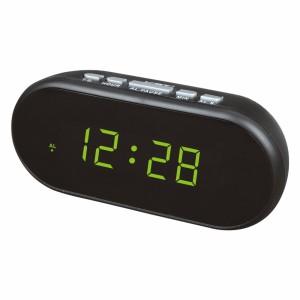 Автомобильные часы VST 712-2