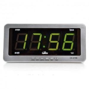 Годинник CX 2159