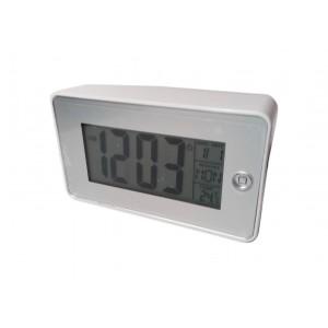 Часы электронные AT-605TE