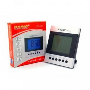 Часы электронные CJ-2159