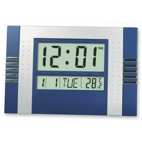 Часы электронные КК 6869
